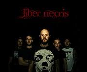 Liber Necris