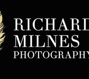 Richard Milnes (Video Shoot for The Christie)