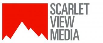 Scarlet View Media
