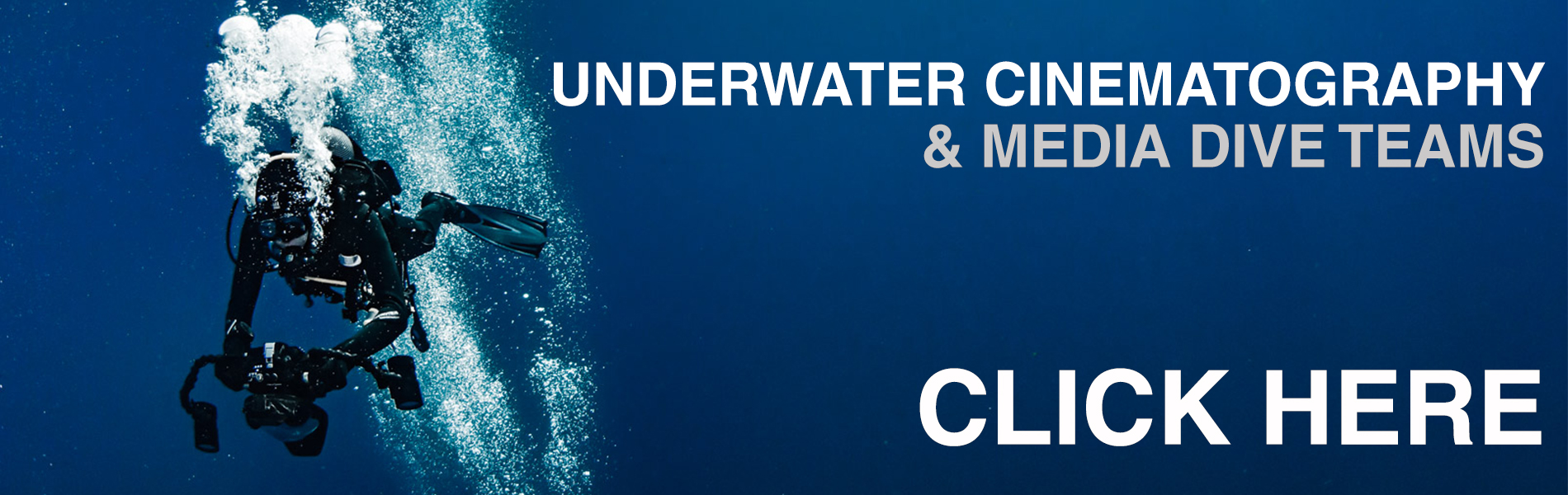 underwater-cinematography-slider